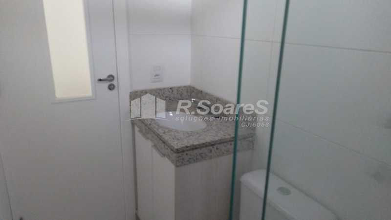 b0f20058-bb5a-4845-9f1e-0b4178 - apartamento na rua martins pena - CPAP20512 - 18