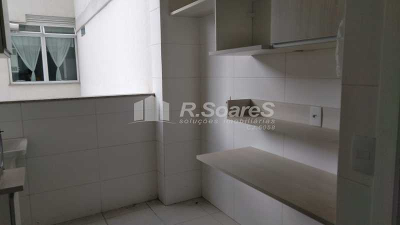 b518ee11-c70b-498b-81f6-375978 - apartamento na rua martins pena - CPAP20512 - 25