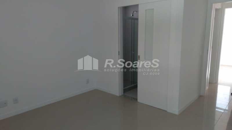 f6e4b525-a950-4f05-83d4-5c311c - apartamento na rua martins pena - CPAP20512 - 10
