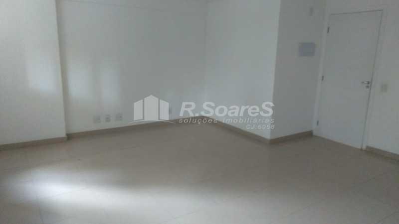 a76f03a4-92e4-452e-92aa-25bd21 - apartamento na rua martins pena - CPAP20512 - 29