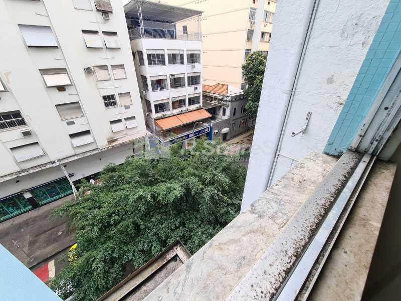 13. - Studio 2 quartos à venda Rio de Janeiro,RJ - R$ 380.000 - LDST20001 - 9