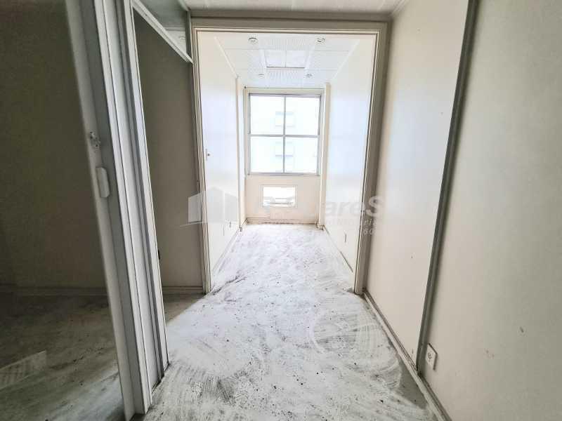 14. - Studio 2 quartos à venda Rio de Janeiro,RJ - R$ 380.000 - LDST20001 - 10