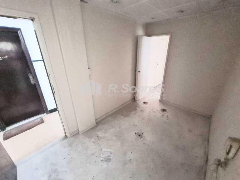 16. - Studio 2 quartos à venda Rio de Janeiro,RJ - R$ 380.000 - LDST20001 - 14