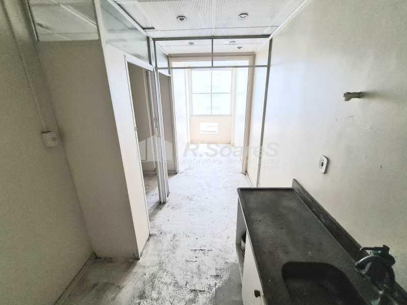 17. - Studio 2 quartos à venda Rio de Janeiro,RJ - R$ 380.000 - LDST20001 - 15