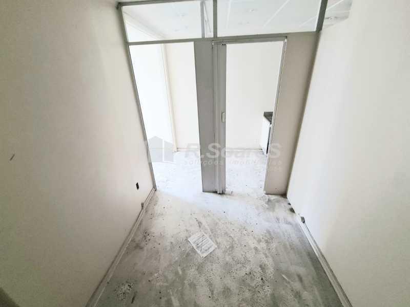 25. - Studio 2 quartos à venda Rio de Janeiro,RJ - R$ 380.000 - LDST20001 - 20