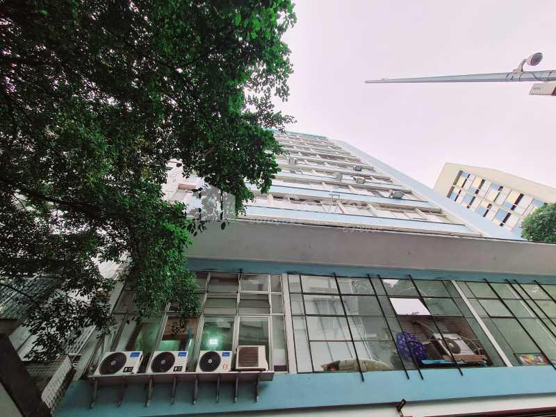 01. - Studio 2 quartos à venda Rio de Janeiro,RJ - R$ 380.000 - LDST20001 - 1