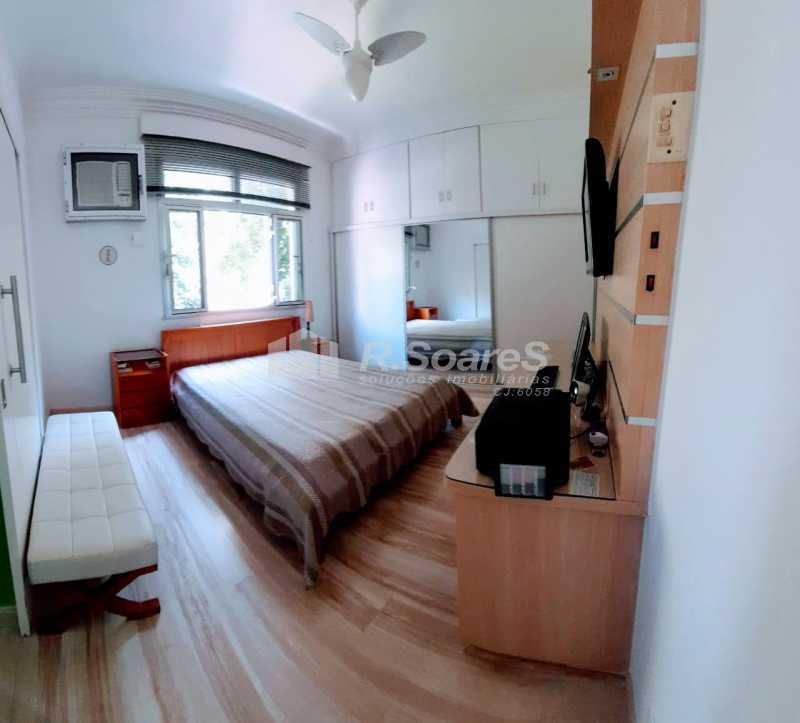IMG-20210308-WA0013~2 - Apartamento à venda Rua das Laranjeiras,Rio de Janeiro,RJ - R$ 790.000 - GPAP30002 - 8