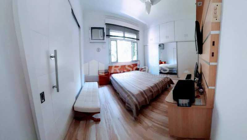 IMG-20210308-WA0015~2 - Apartamento à venda Rua das Laranjeiras,Rio de Janeiro,RJ - R$ 790.000 - GPAP30002 - 9