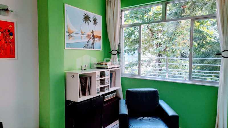 IMG-20210308-WA0016~2 - Apartamento à venda Rua das Laranjeiras,Rio de Janeiro,RJ - R$ 790.000 - GPAP30002 - 4