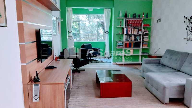 IMG-20210308-WA0017~2 - Apartamento à venda Rua das Laranjeiras,Rio de Janeiro,RJ - R$ 790.000 - GPAP30002 - 1
