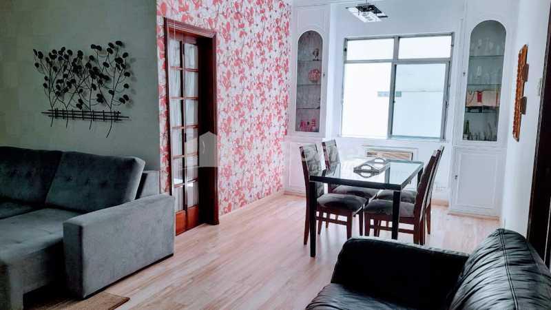 IMG-20210308-WA0018~2 - Apartamento à venda Rua das Laranjeiras,Rio de Janeiro,RJ - R$ 790.000 - GPAP30002 - 6