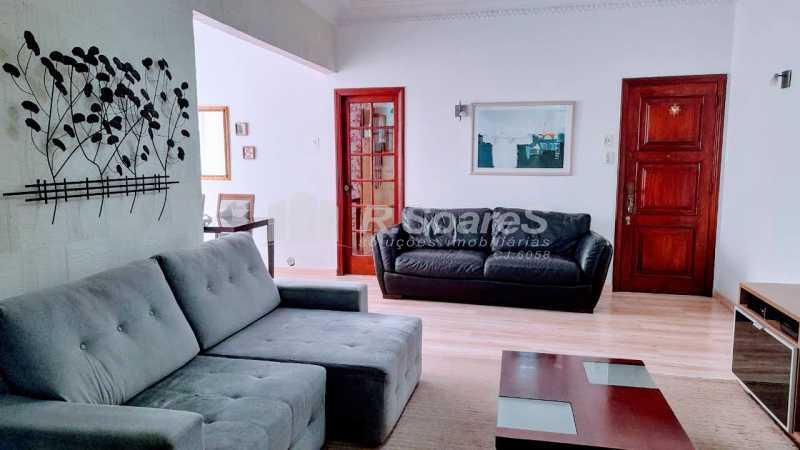 IMG-20210308-WA0019~2 - Apartamento à venda Rua das Laranjeiras,Rio de Janeiro,RJ - R$ 790.000 - GPAP30002 - 3