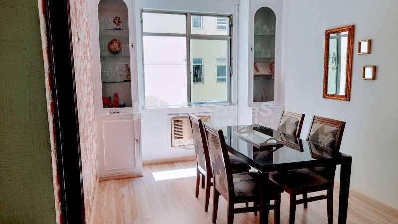 IMG-20210308-WA0020~2 - Apartamento à venda Rua das Laranjeiras,Rio de Janeiro,RJ - R$ 790.000 - GPAP30002 - 7