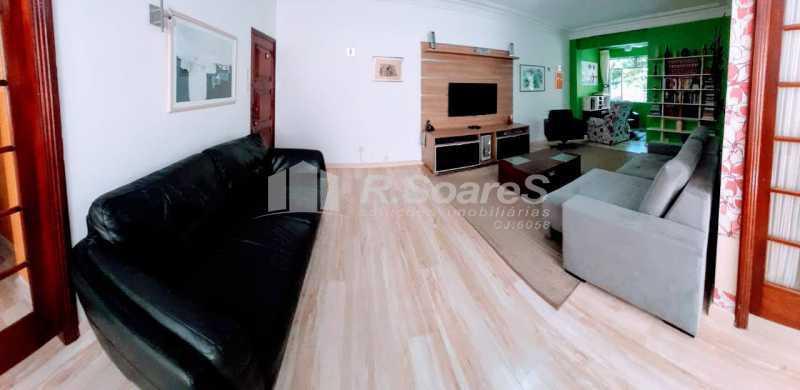 IMG-20210308-WA0021~2 - Apartamento à venda Rua das Laranjeiras,Rio de Janeiro,RJ - R$ 790.000 - GPAP30002 - 5