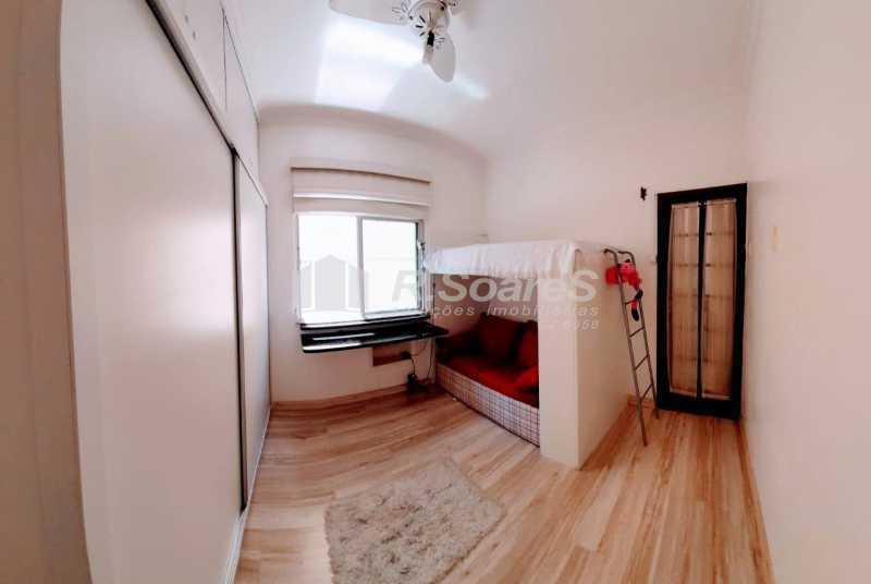 IMG-20210308-WA0022~2 - Apartamento à venda Rua das Laranjeiras,Rio de Janeiro,RJ - R$ 790.000 - GPAP30002 - 11