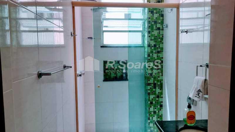 IMG-20210308-WA0023~2 - Apartamento à venda Rua das Laranjeiras,Rio de Janeiro,RJ - R$ 790.000 - GPAP30002 - 13