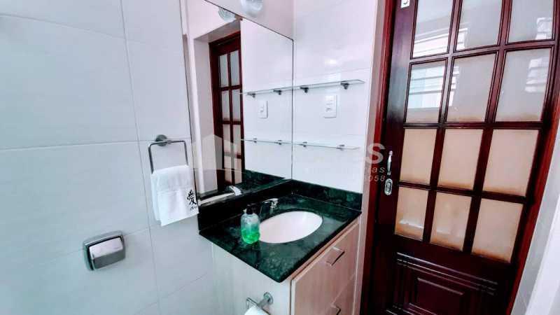 IMG-20210308-WA0024~2 - Apartamento à venda Rua das Laranjeiras,Rio de Janeiro,RJ - R$ 790.000 - GPAP30002 - 17