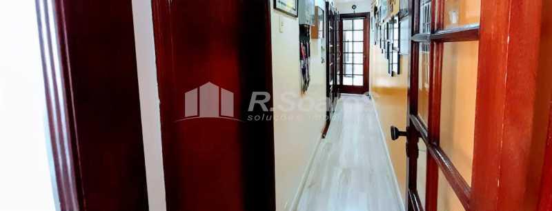 IMG-20210308-WA0027~2 - Apartamento à venda Rua das Laranjeiras,Rio de Janeiro,RJ - R$ 790.000 - GPAP30002 - 10