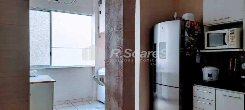 IMG-20210308-WA0028~2 - Apartamento à venda Rua das Laranjeiras,Rio de Janeiro,RJ - R$ 790.000 - GPAP30002 - 21