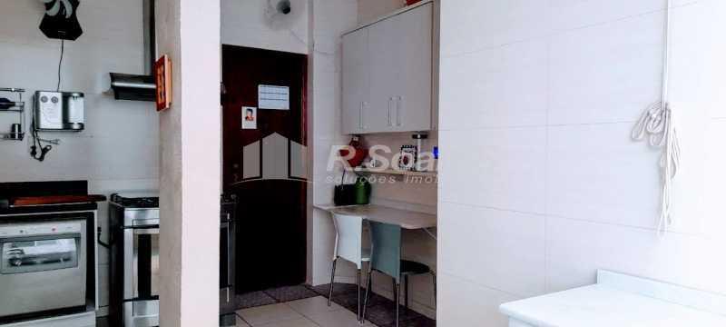 IMG-20210308-WA0029~2 - Apartamento à venda Rua das Laranjeiras,Rio de Janeiro,RJ - R$ 790.000 - GPAP30002 - 22