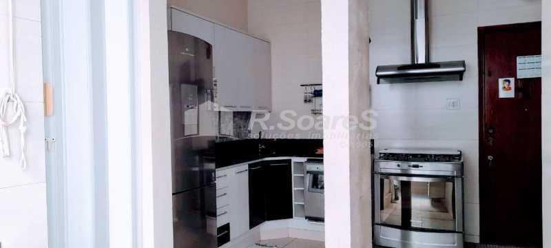 IMG-20210308-WA0030~2 - Apartamento à venda Rua das Laranjeiras,Rio de Janeiro,RJ - R$ 790.000 - GPAP30002 - 19