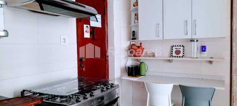 IMG-20210308-WA0031~2 - Apartamento à venda Rua das Laranjeiras,Rio de Janeiro,RJ - R$ 790.000 - GPAP30002 - 23