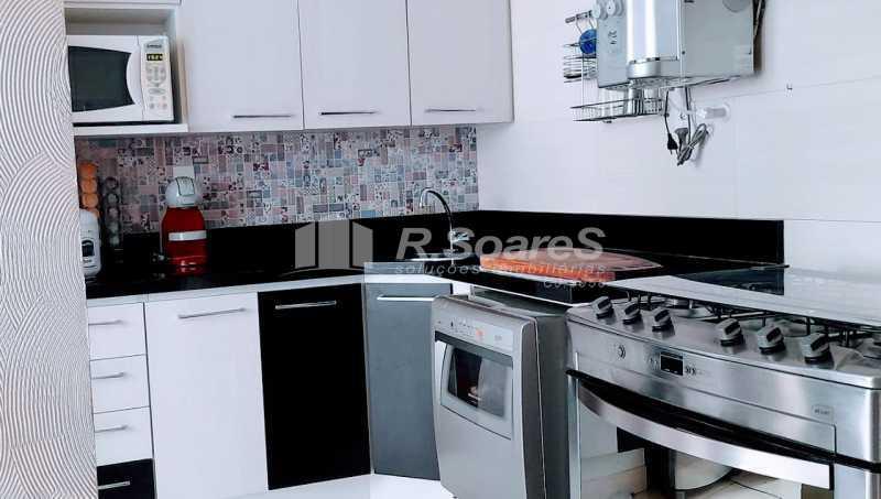IMG-20210308-WA0032~2 - Apartamento à venda Rua das Laranjeiras,Rio de Janeiro,RJ - R$ 790.000 - GPAP30002 - 20