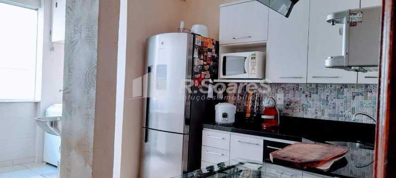 IMG-20210308-WA0033~2 - Apartamento à venda Rua das Laranjeiras,Rio de Janeiro,RJ - R$ 790.000 - GPAP30002 - 24