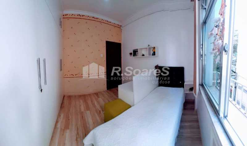 IMG-20210308-WA0034~2 - Apartamento à venda Rua das Laranjeiras,Rio de Janeiro,RJ - R$ 790.000 - GPAP30002 - 16