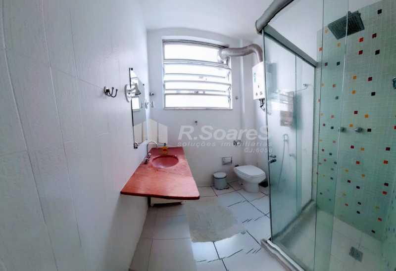IMG-20210308-WA0038~2 - Apartamento à venda Rua das Laranjeiras,Rio de Janeiro,RJ - R$ 790.000 - GPAP30002 - 12