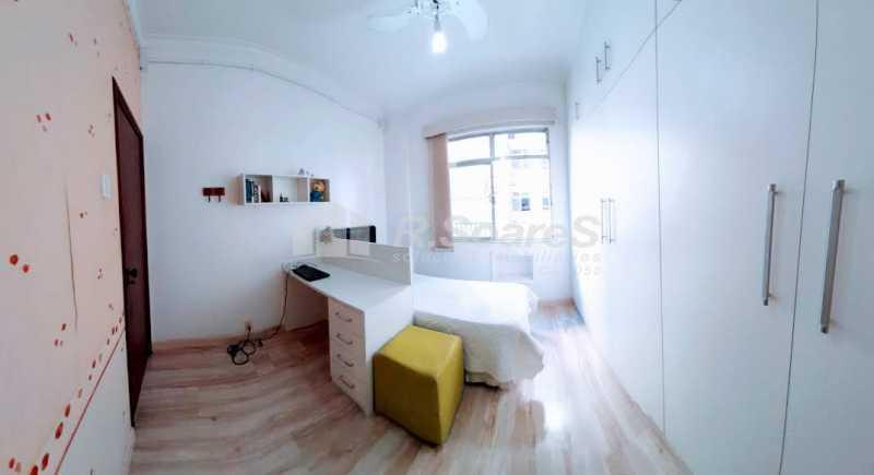IMG-20210308-WA0039~2 - Apartamento à venda Rua das Laranjeiras,Rio de Janeiro,RJ - R$ 790.000 - GPAP30002 - 15