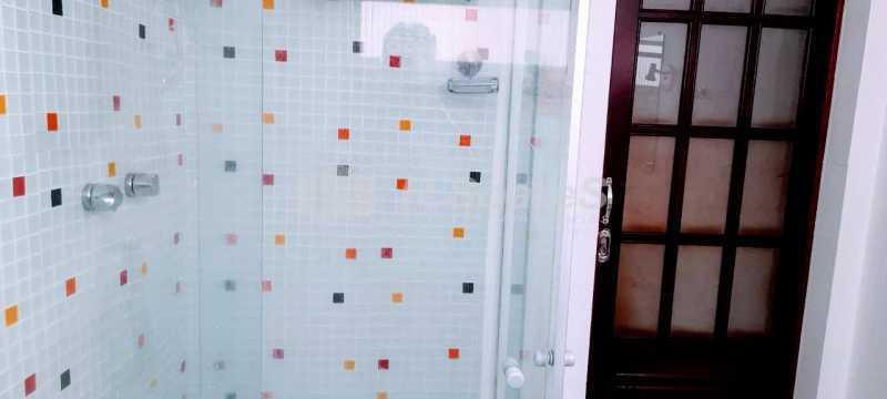 IMG-20210308-WA0040~2 - Apartamento à venda Rua das Laranjeiras,Rio de Janeiro,RJ - R$ 790.000 - GPAP30002 - 18