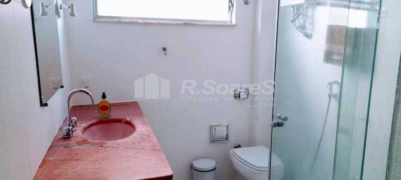 IMG-20210308-WA0041~2 - Apartamento à venda Rua das Laranjeiras,Rio de Janeiro,RJ - R$ 790.000 - GPAP30002 - 14