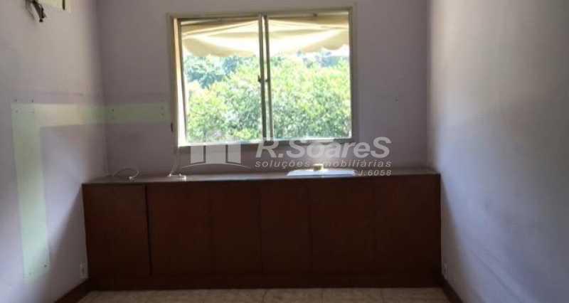 1 - Apartamento à venda Rua Alice,Rio de Janeiro,RJ - R$ 750.000 - GPAP20003 - 9