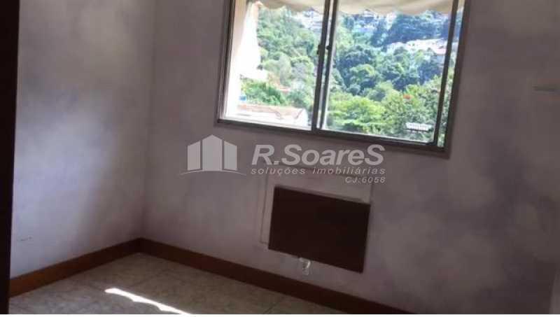 2 - Apartamento à venda Rua Alice,Rio de Janeiro,RJ - R$ 750.000 - GPAP20003 - 10