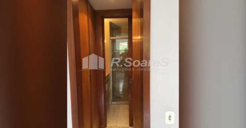 5 - Apartamento à venda Rua Alice,Rio de Janeiro,RJ - R$ 750.000 - GPAP20003 - 13
