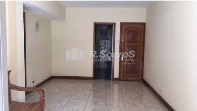 9 - Apartamento à venda Rua Alice,Rio de Janeiro,RJ - R$ 750.000 - GPAP20003 - 3