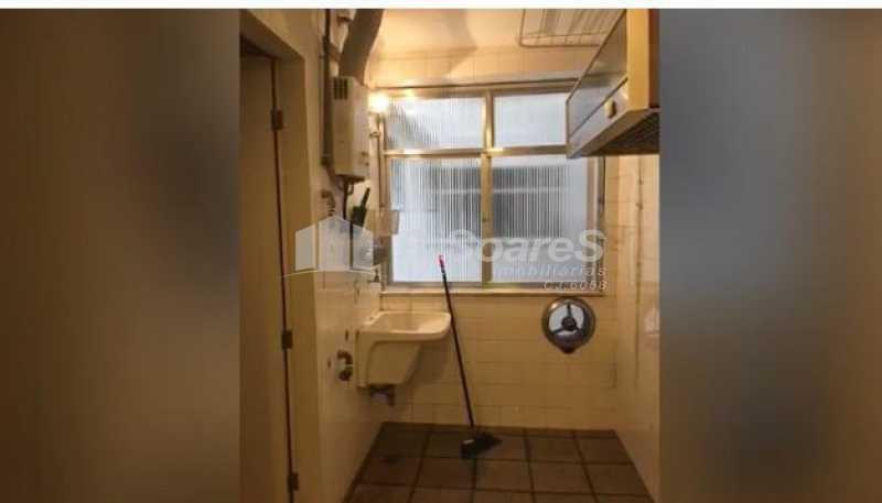 12 - Apartamento à venda Rua Alice,Rio de Janeiro,RJ - R$ 750.000 - GPAP20003 - 21