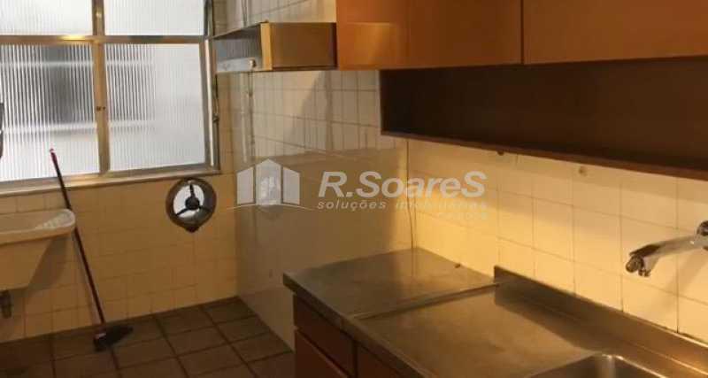 14 - Apartamento à venda Rua Alice,Rio de Janeiro,RJ - R$ 750.000 - GPAP20003 - 20