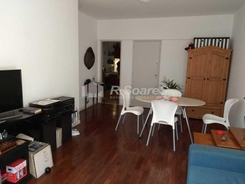 2 1 - Apartamento à venda Rua Roberto Dias Lópes,Rio de Janeiro,RJ - R$ 1.100.000 - GPAP20005 - 3