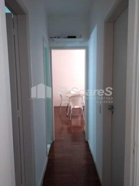 3 1 - Apartamento à venda Rua Roberto Dias Lópes,Rio de Janeiro,RJ - R$ 1.100.000 - GPAP20005 - 4
