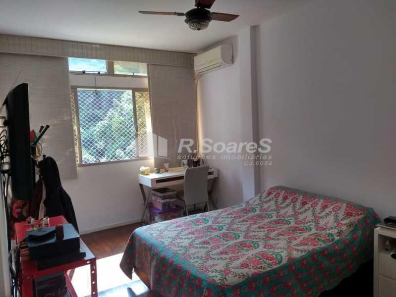 4 1 - Apartamento à venda Rua Roberto Dias Lópes,Rio de Janeiro,RJ - R$ 1.100.000 - GPAP20005 - 5