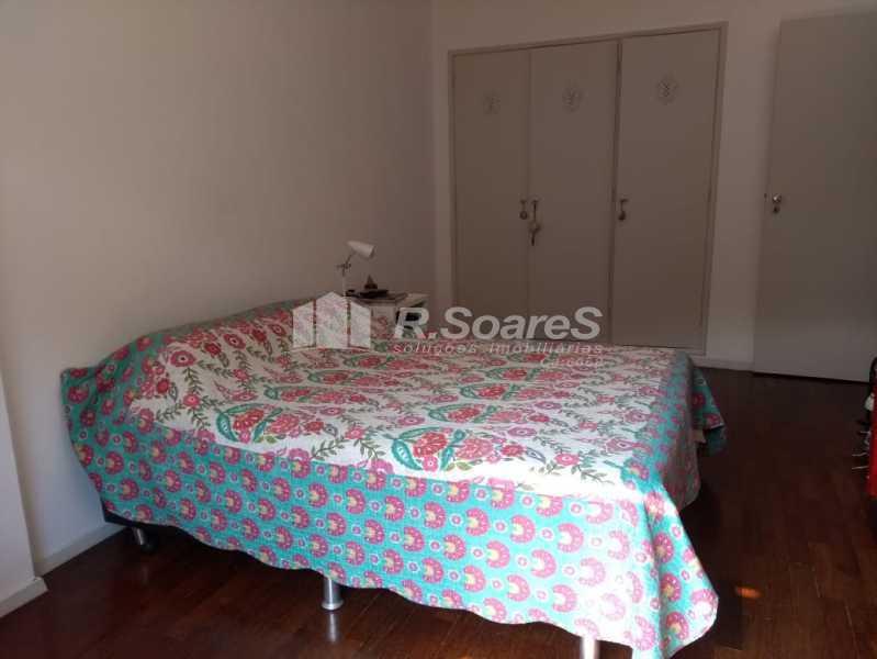 5 1 - Apartamento à venda Rua Roberto Dias Lópes,Rio de Janeiro,RJ - R$ 1.100.000 - GPAP20005 - 6