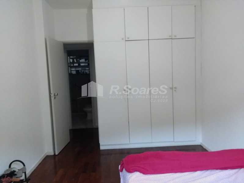 7 1 - Apartamento à venda Rua Roberto Dias Lópes,Rio de Janeiro,RJ - R$ 1.100.000 - GPAP20005 - 8