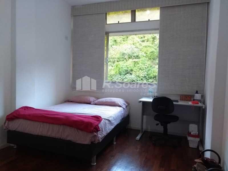 8 1 - Apartamento à venda Rua Roberto Dias Lópes,Rio de Janeiro,RJ - R$ 1.100.000 - GPAP20005 - 9