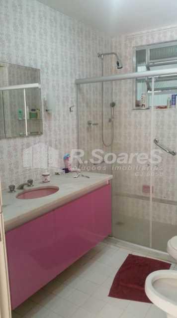 9 1 - Apartamento à venda Rua Roberto Dias Lópes,Rio de Janeiro,RJ - R$ 1.100.000 - GPAP20005 - 10