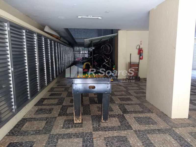 9e8eec8e-43de-477d-9415-227e03 - Apartamento à venda Rua Roberto Dias Lópes,Rio de Janeiro,RJ - R$ 1.100.000 - GPAP20005 - 22