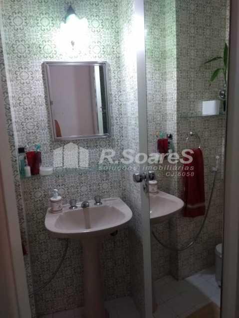 10 1 - Apartamento à venda Rua Roberto Dias Lópes,Rio de Janeiro,RJ - R$ 1.100.000 - GPAP20005 - 11
