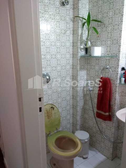 11 1 - Apartamento à venda Rua Roberto Dias Lópes,Rio de Janeiro,RJ - R$ 1.100.000 - GPAP20005 - 12