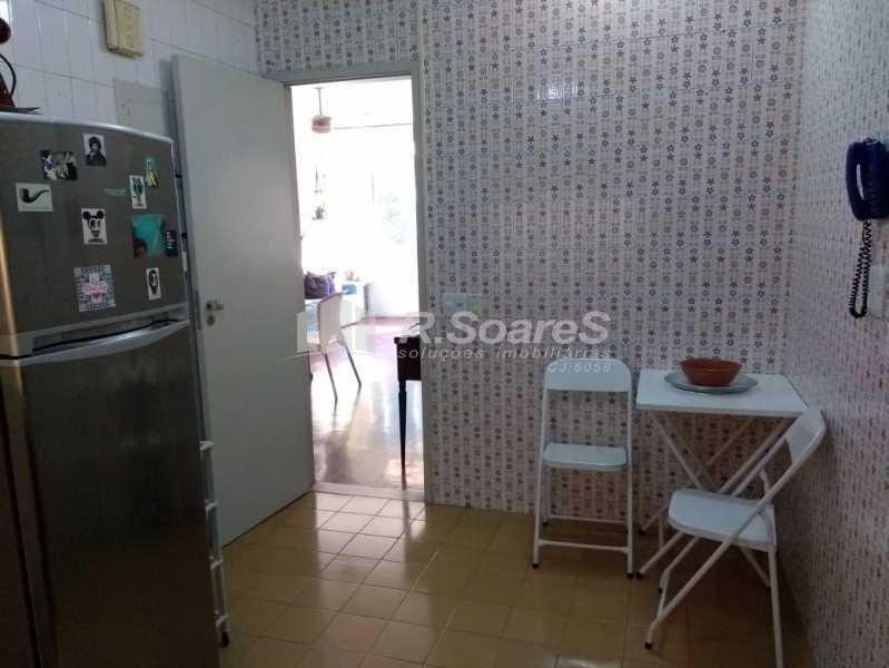 16 1 - Apartamento à venda Rua Roberto Dias Lópes,Rio de Janeiro,RJ - R$ 1.100.000 - GPAP20005 - 16